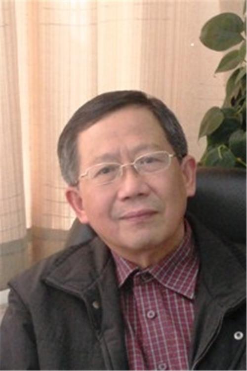 徐铁城教师简介