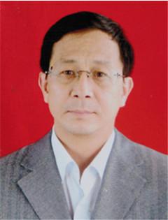 刘建国教师简介